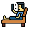 010-relax-2.png