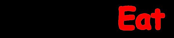 OswestrEat Logo.png