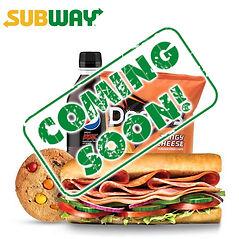 Subway Coming Soon.jpg