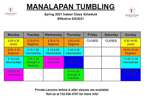 tumbling_schedule_spring21.png