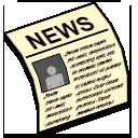 News_128x128.png