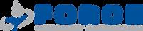 FSS-Logo-Color.png
