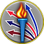 Services_facebook_Icon2020.png