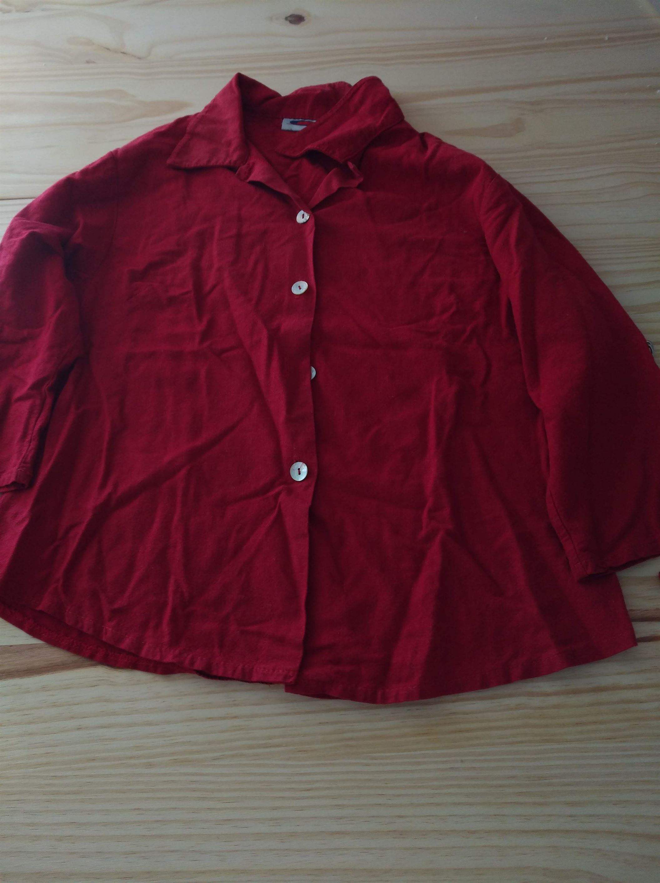 blouse-rouge