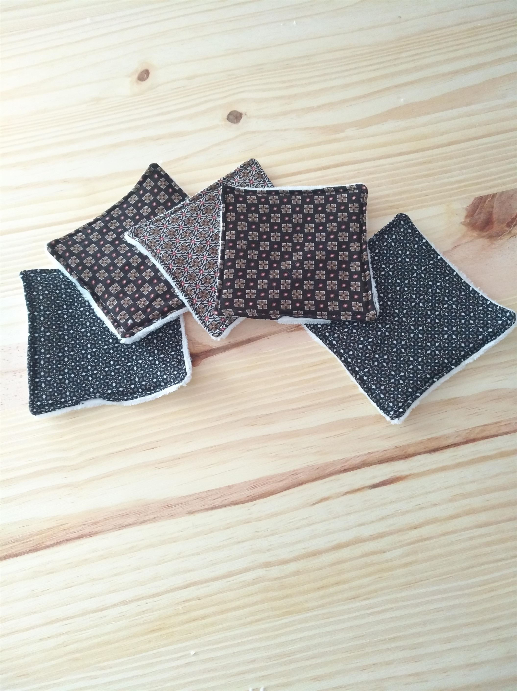 lingettes-lavables-upcyclees
