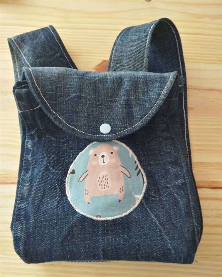 sac-ados-upcycle-jeans