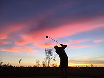 Sunset Golf.jpg