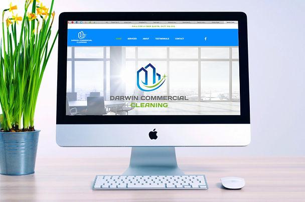 DCC website.jpg
