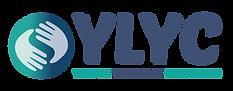 YLYC_logo_transparent.png