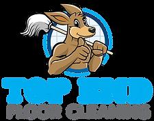 Kanga-Logo-Stacked-RGB-01.png