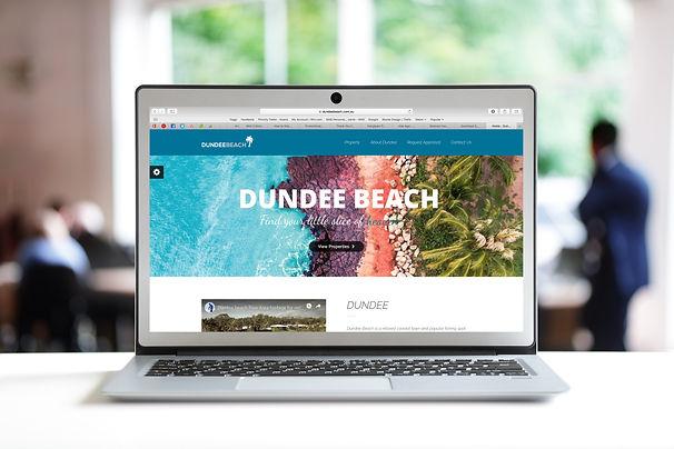 Dundee website.jpg