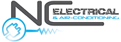 NC-Electrical-Logo-small.png