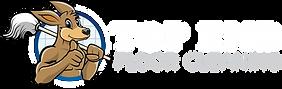 Kanga Logo Horizontal Reverse CMYK.png
