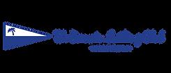 DSC_logo-V.png