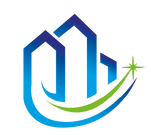 DCC_final_logo_standard_transparent_web_