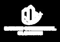 DCC_final_logo_white_transparent_web.png