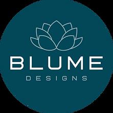 logo_design2.png