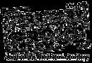 TP_logo_blk_edited_edited.png