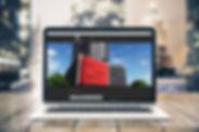 Website Design Darwin