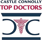 castle-connolly-top-doctors-award.png