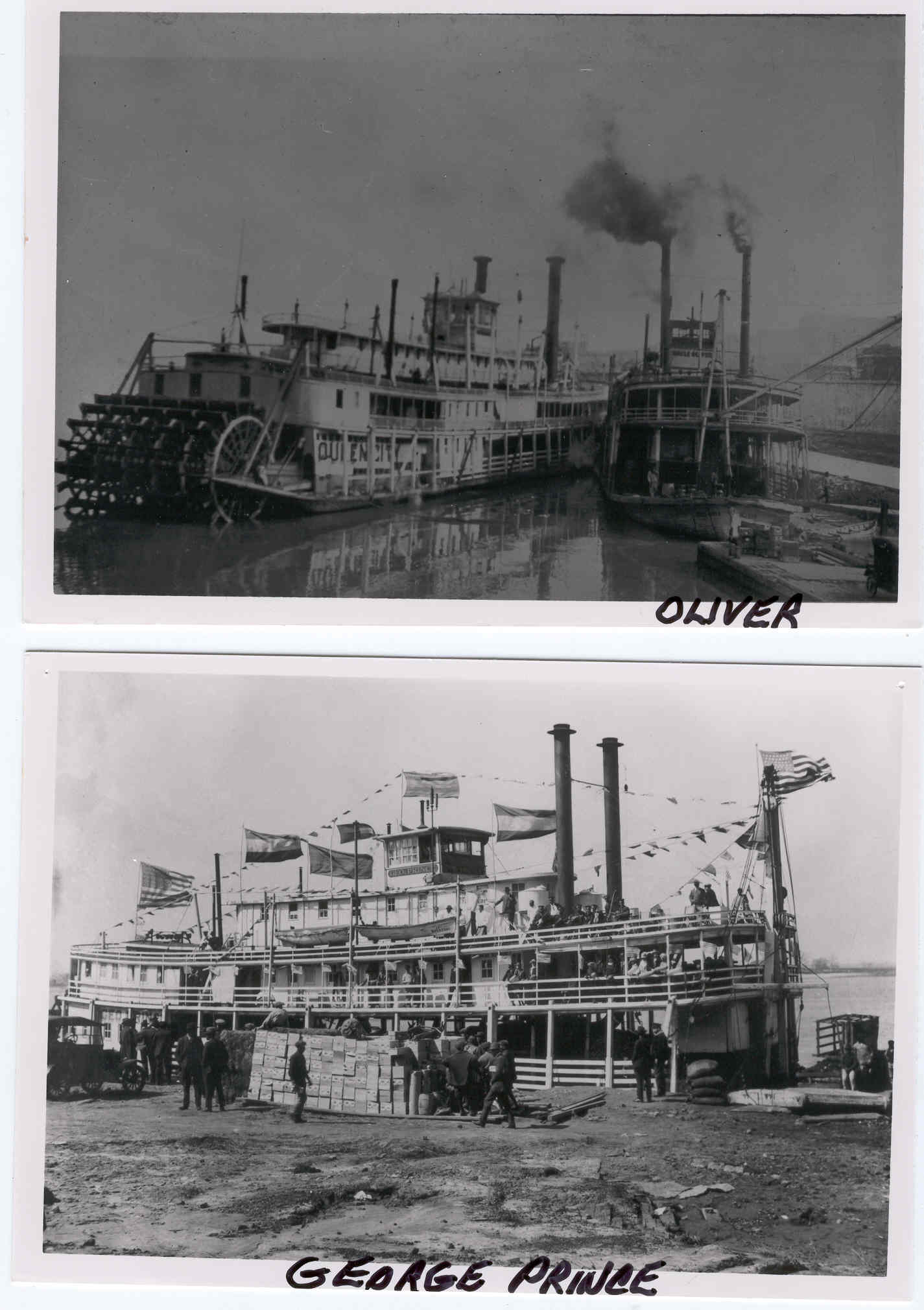 steamboat 23.jpg