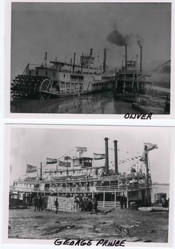 steamboat 23.jpg