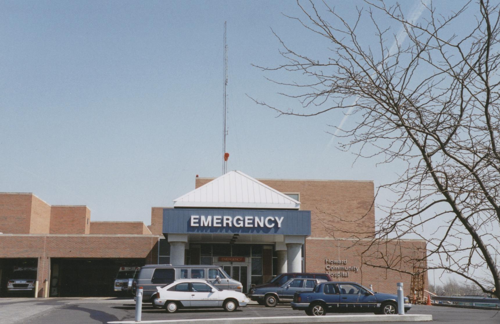 Howard_Community_Hospital_exterior_after2.jpg