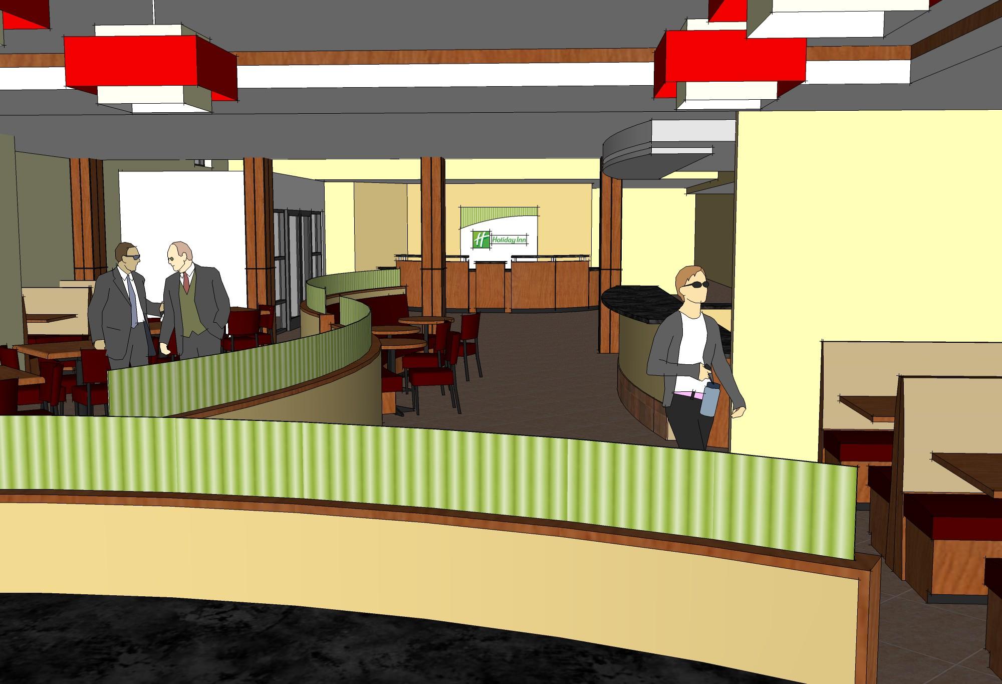 Holiday Inn NE_Interior 6.jpg