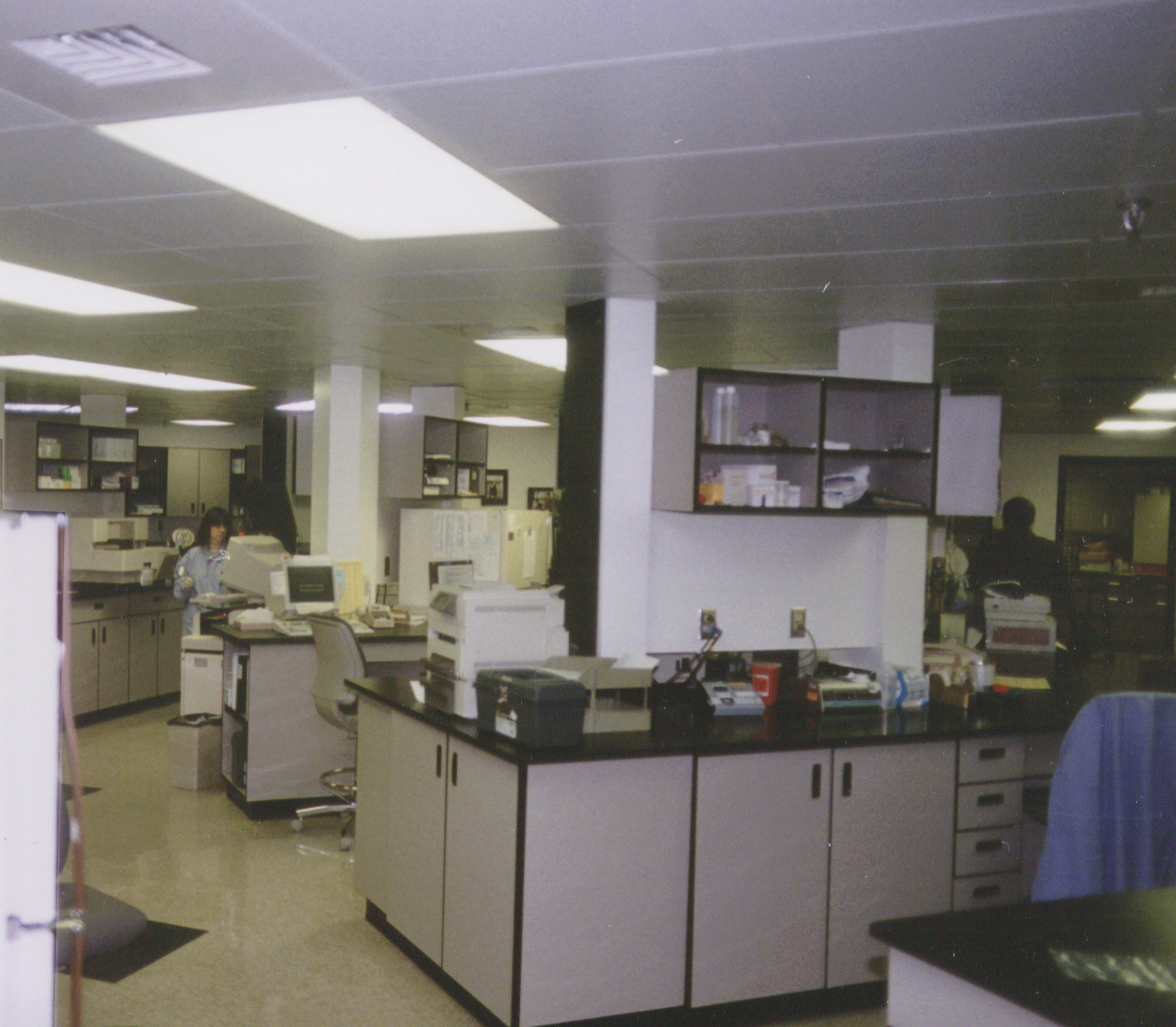 Howard_Community_Hospital_Lab1.jpg