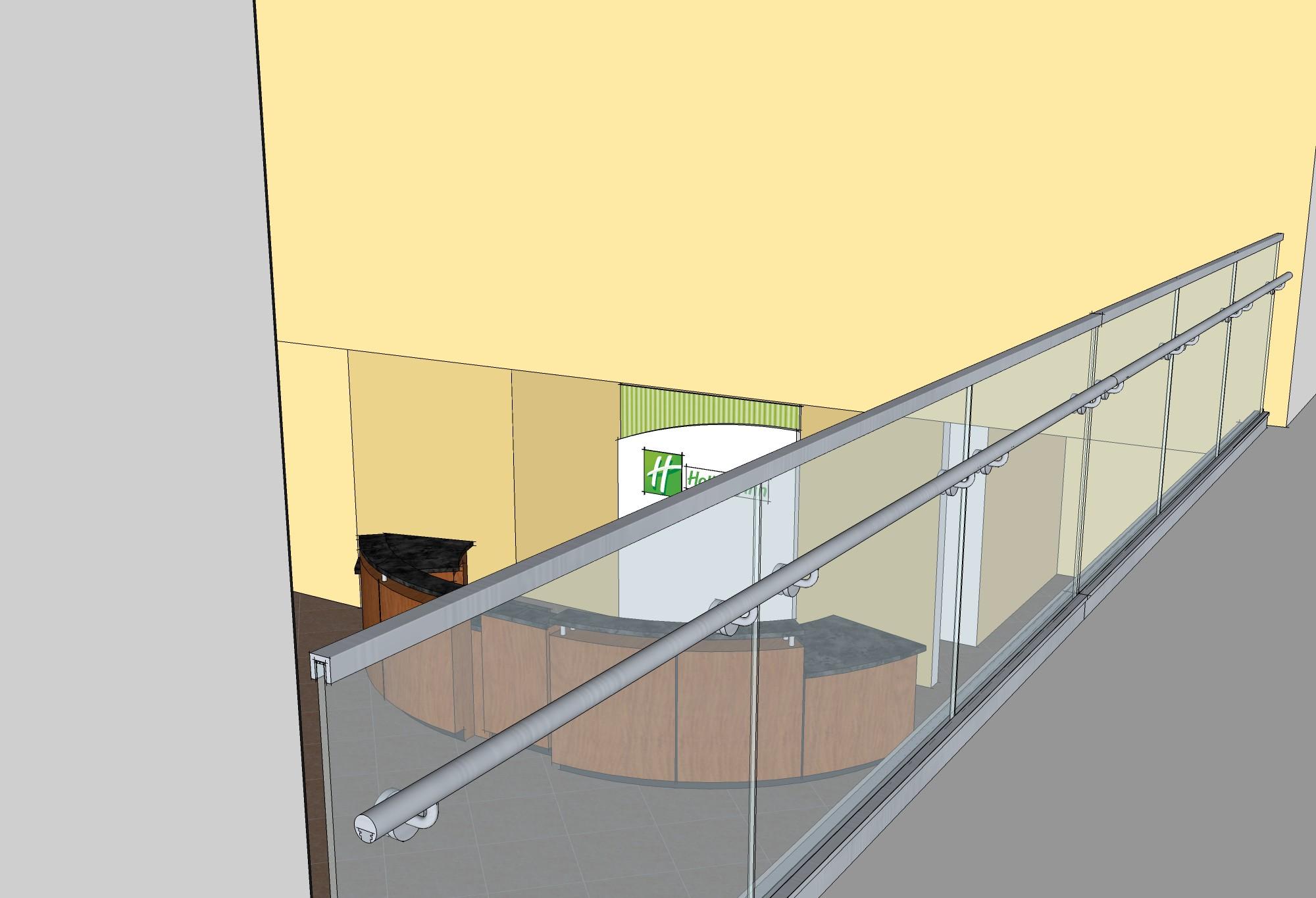 Holiday Inn NE_Interior 2.jpg