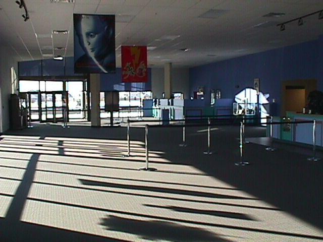 lobby int.jpg