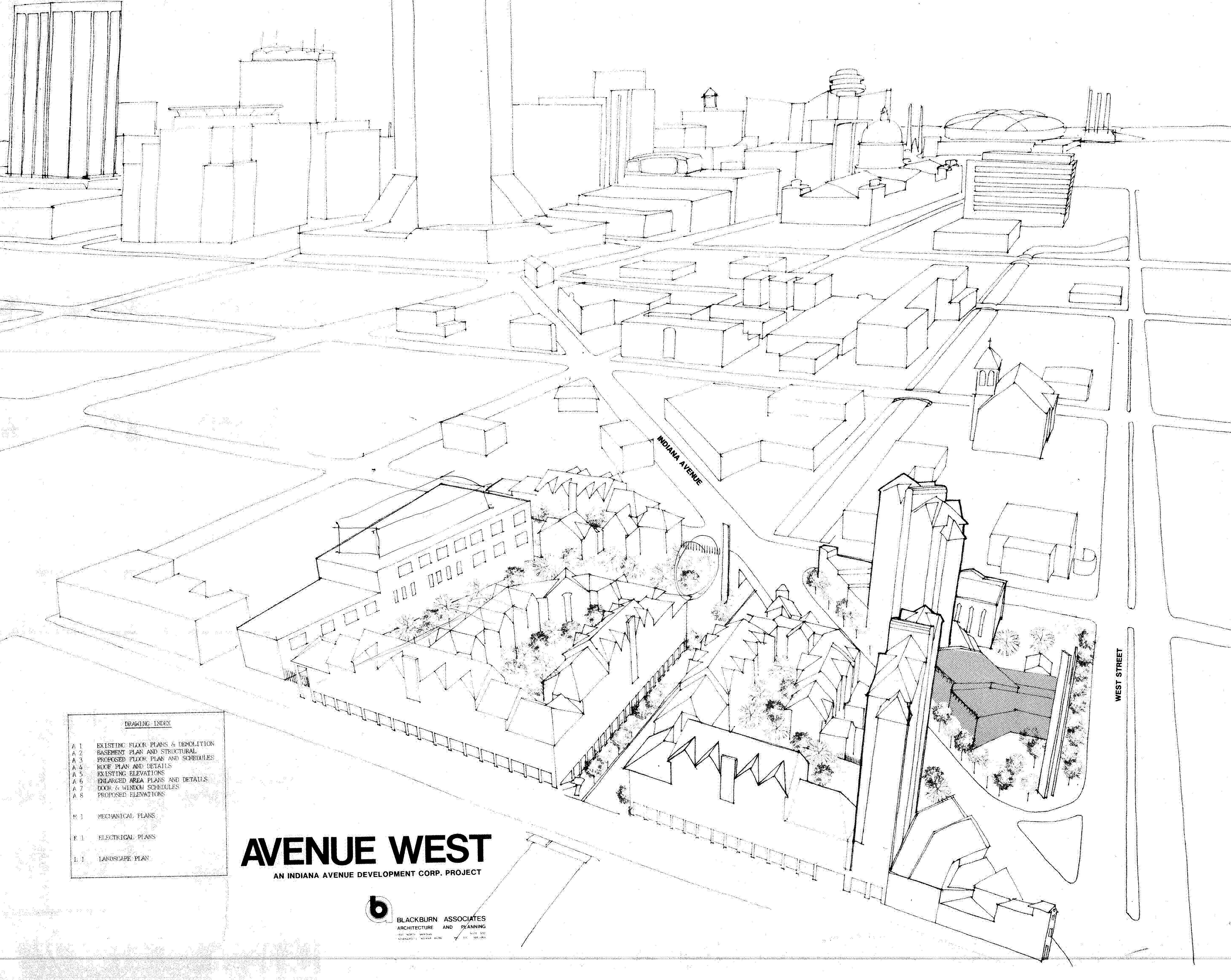 indiana avenue 3d sketch.jpg