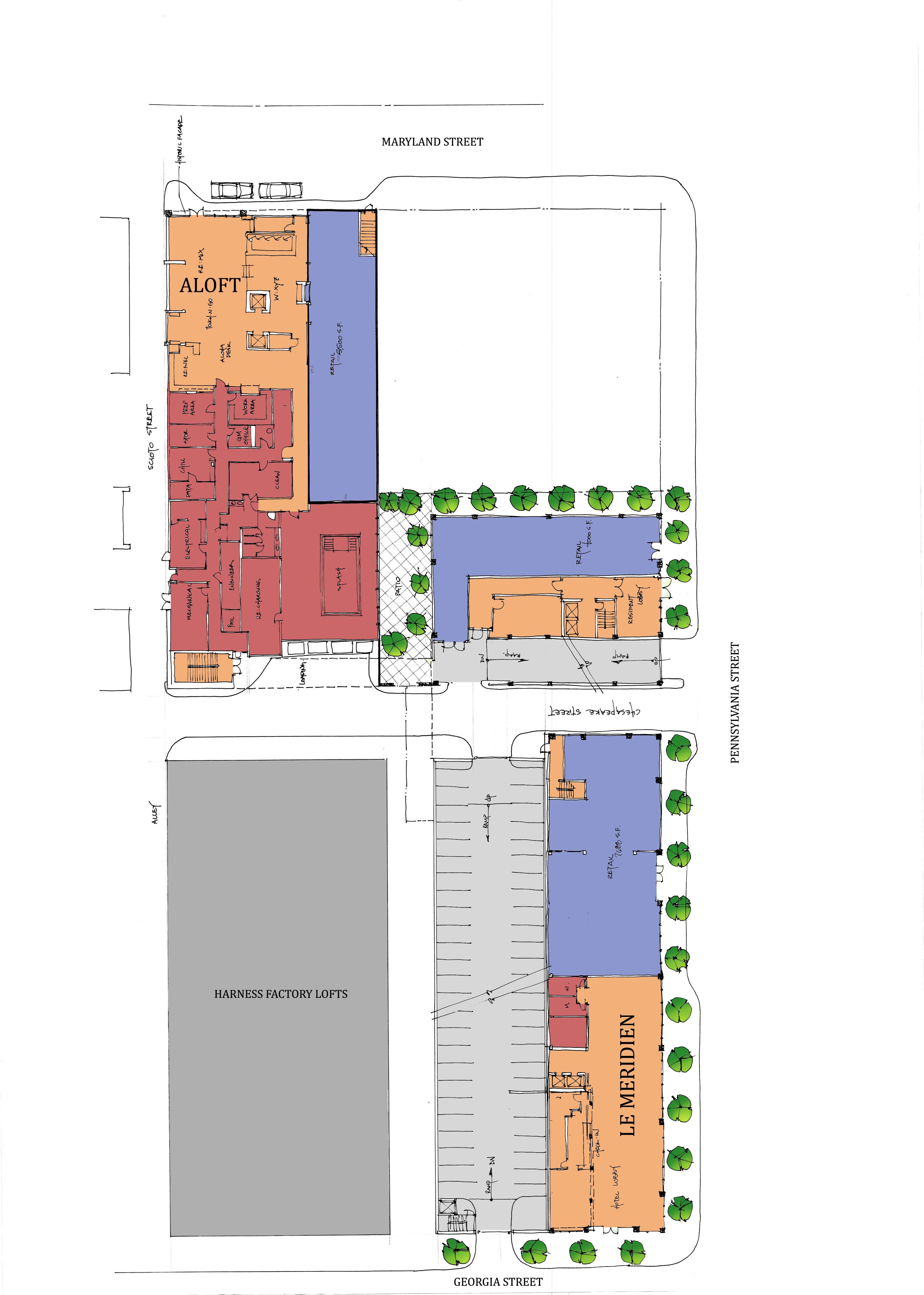 first floor plan rendered.jpg