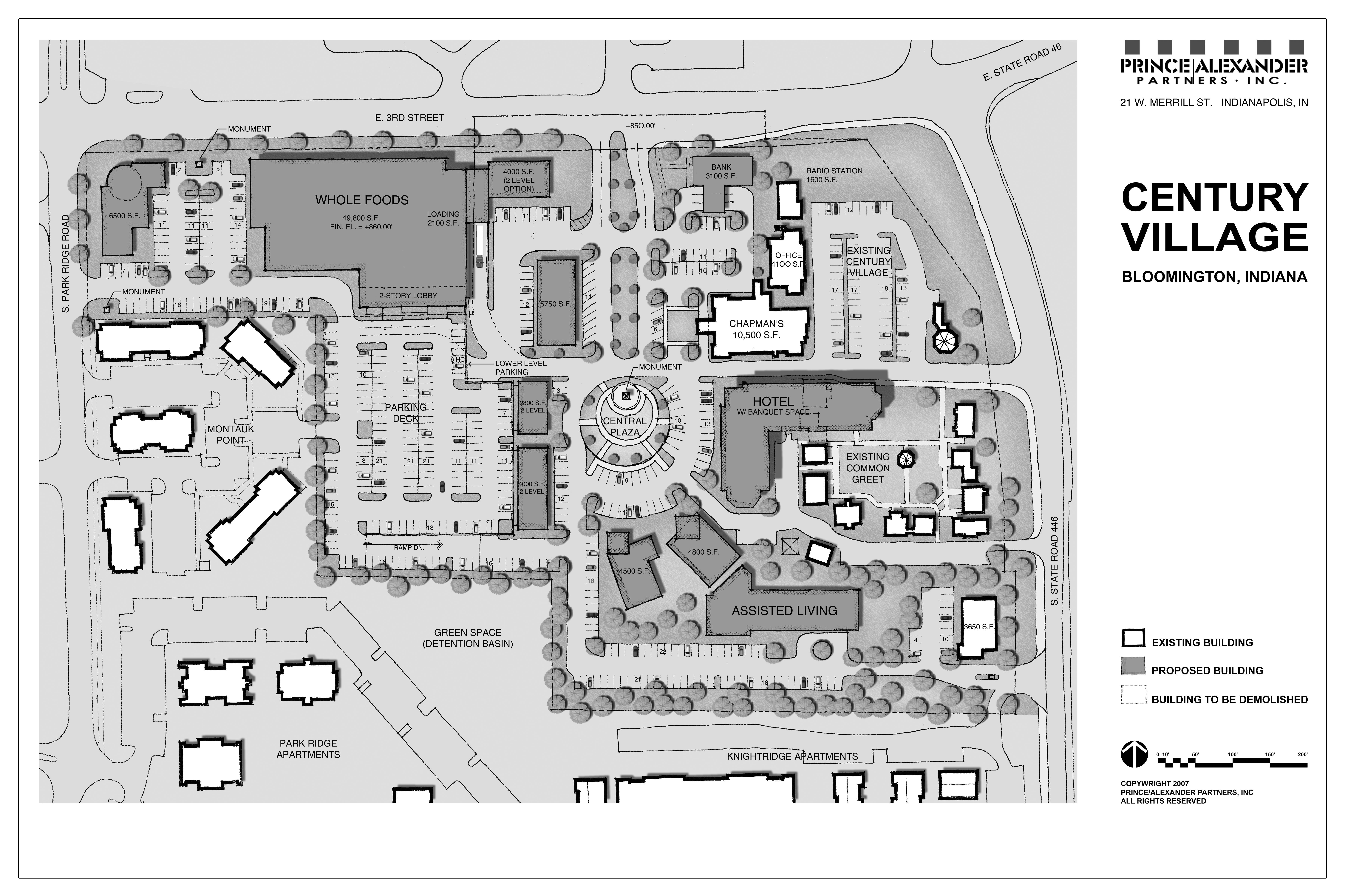 Century Village Master Plan BLACK WHITE.jpg