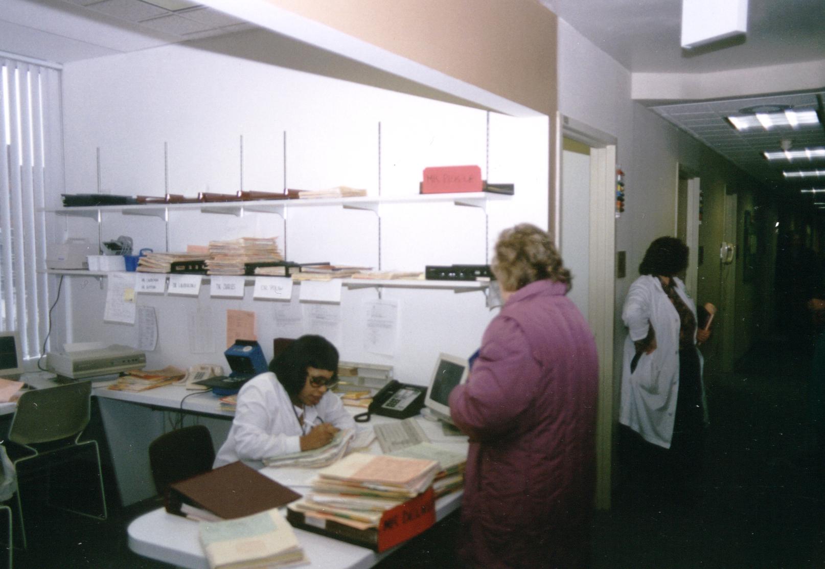 rush_hospital_nurses_station3.jpg