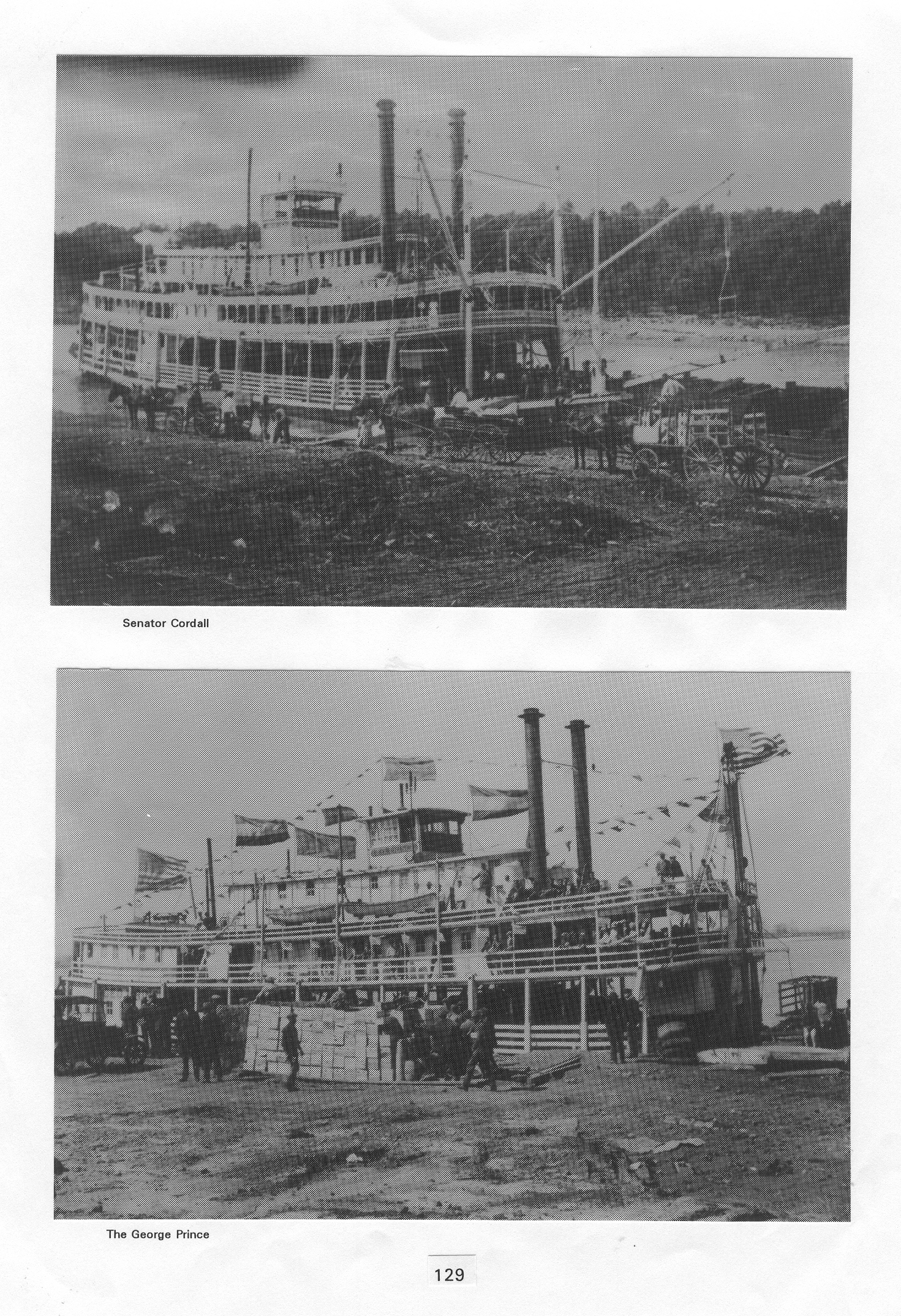 steamboat 30.jpg