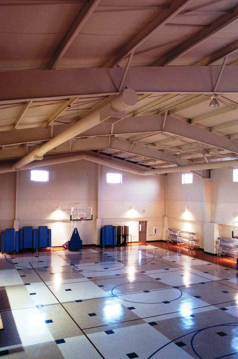 st. rose gym.jpg