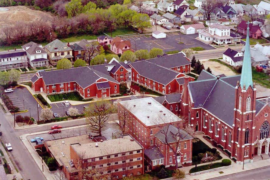Sacred Heart Aerial 4.jpg