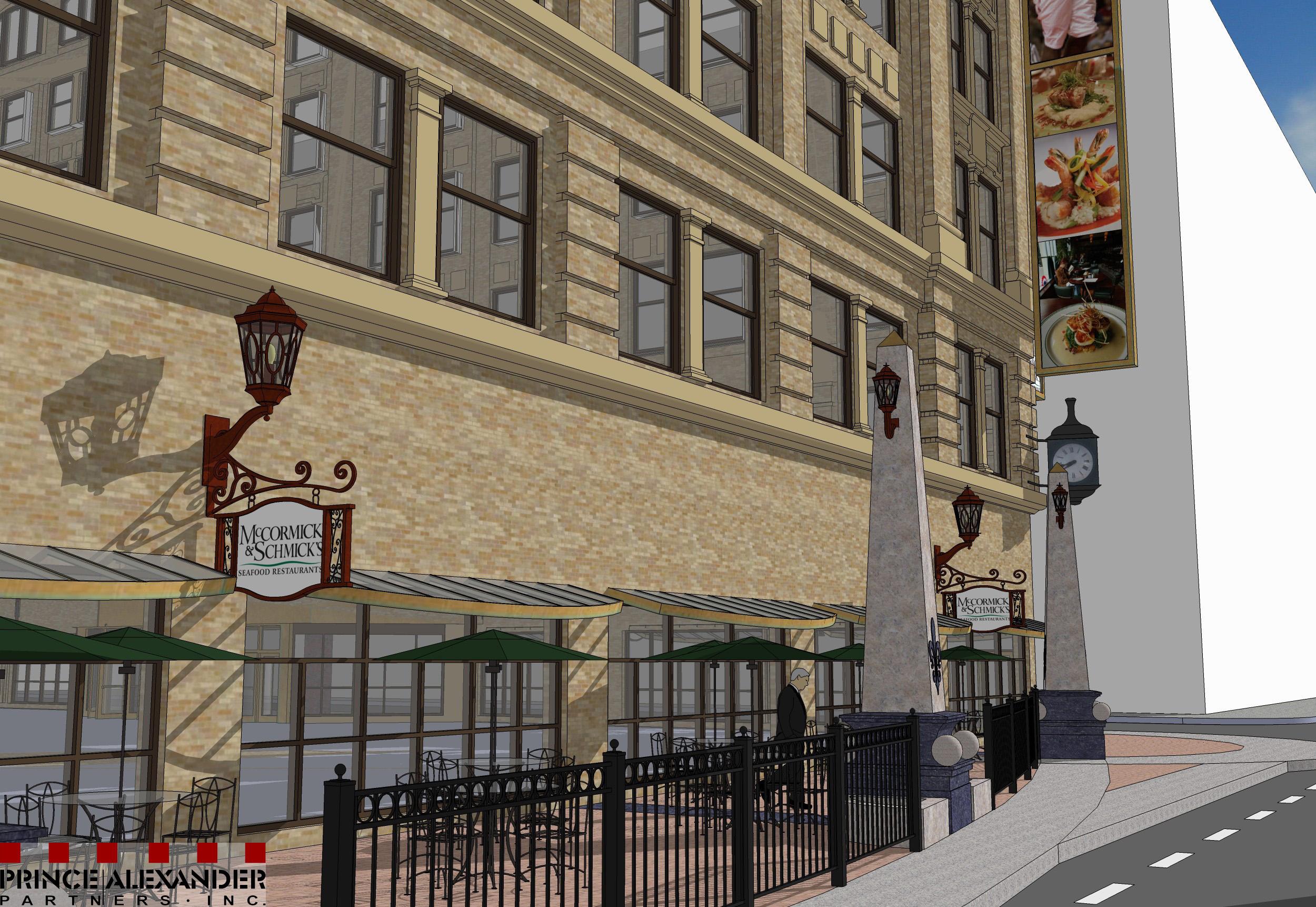 Embassy Suites_12-29-09_4.jpg
