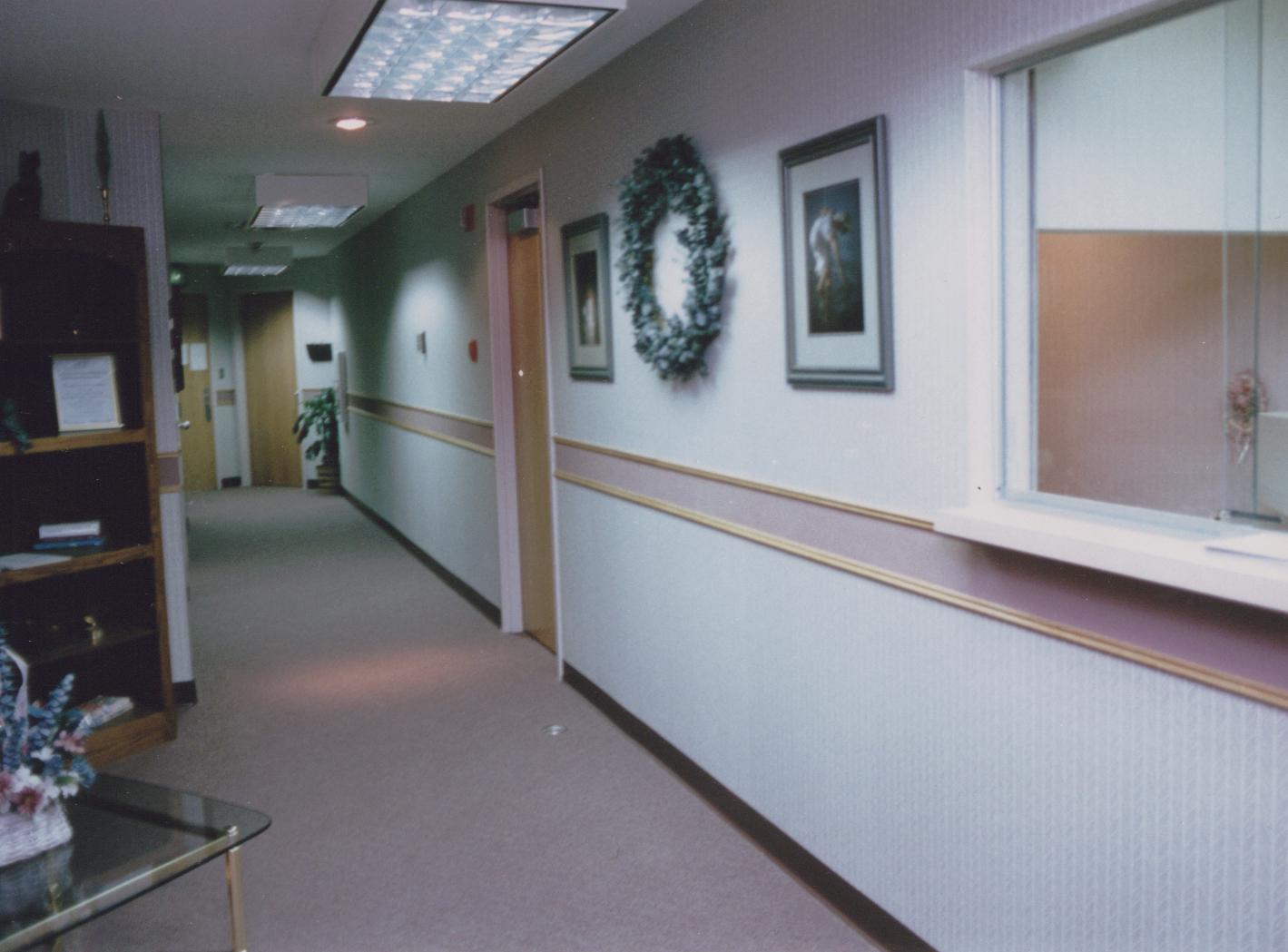 rush_hospital_nurses_station1.jpg