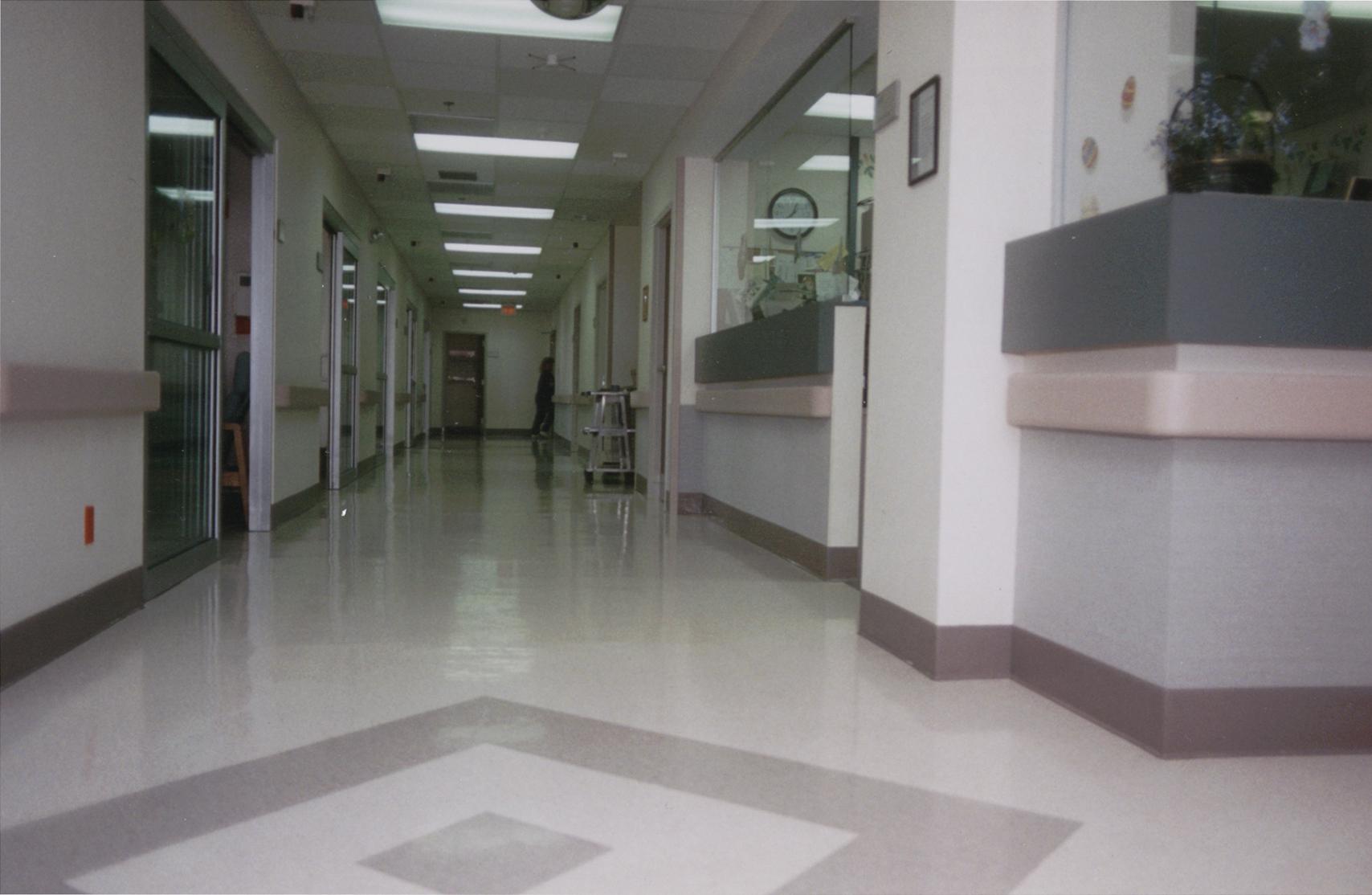 St.Joe_ICU_Hallway1.jpg