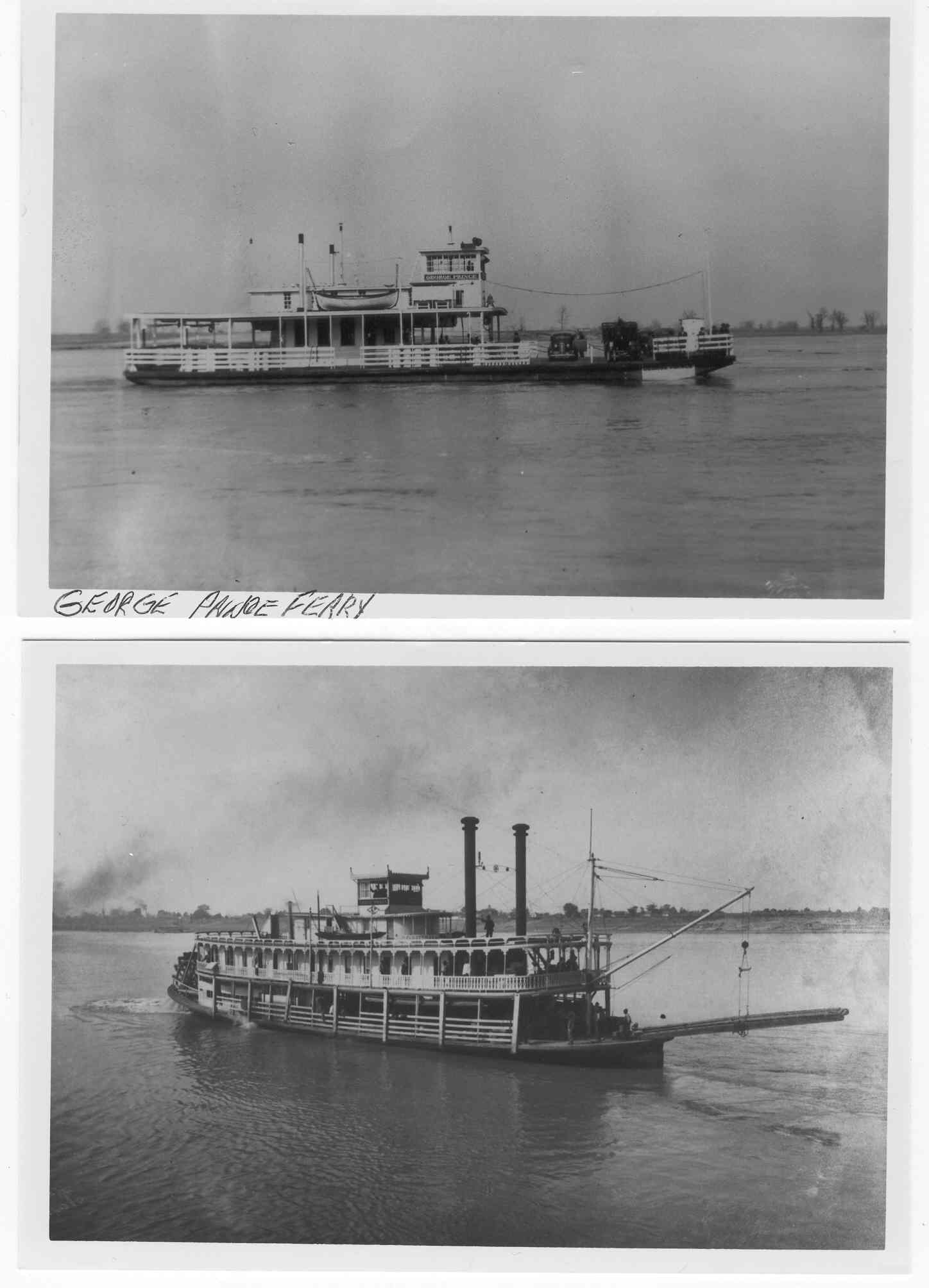 steamboat 19.jpg
