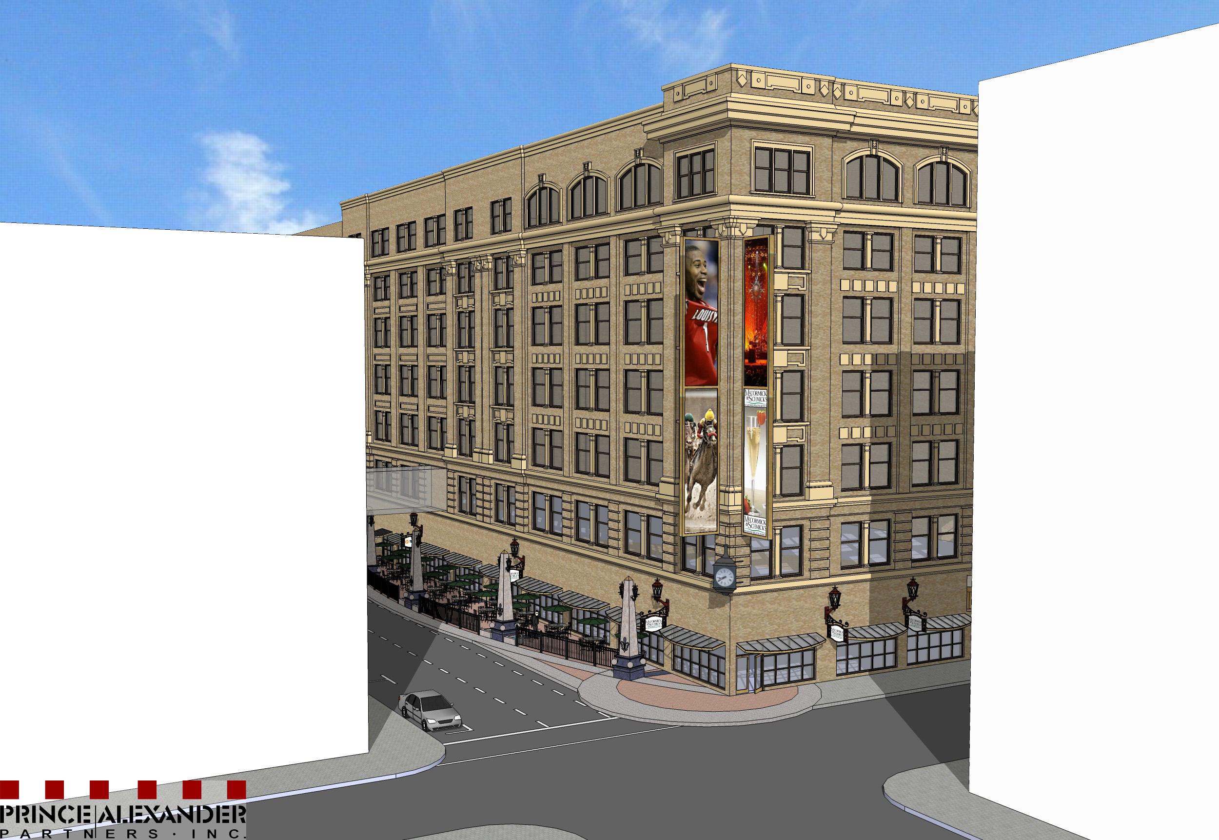 Embassy Suites_12-29-09_1.jpg