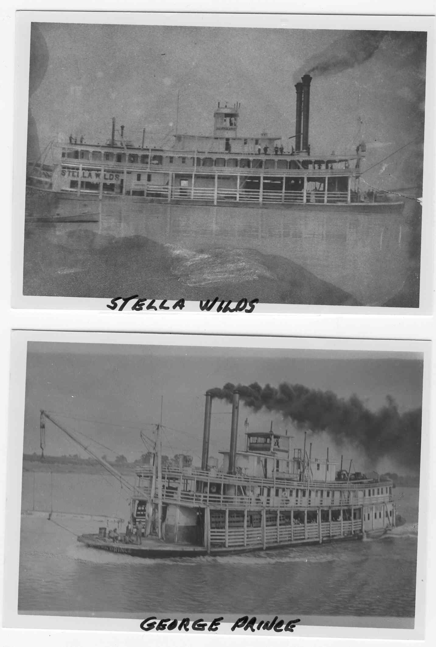 steamboat 17.jpg