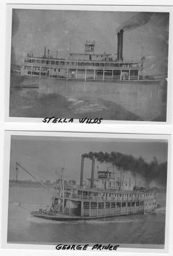 steamboat 17.jpg