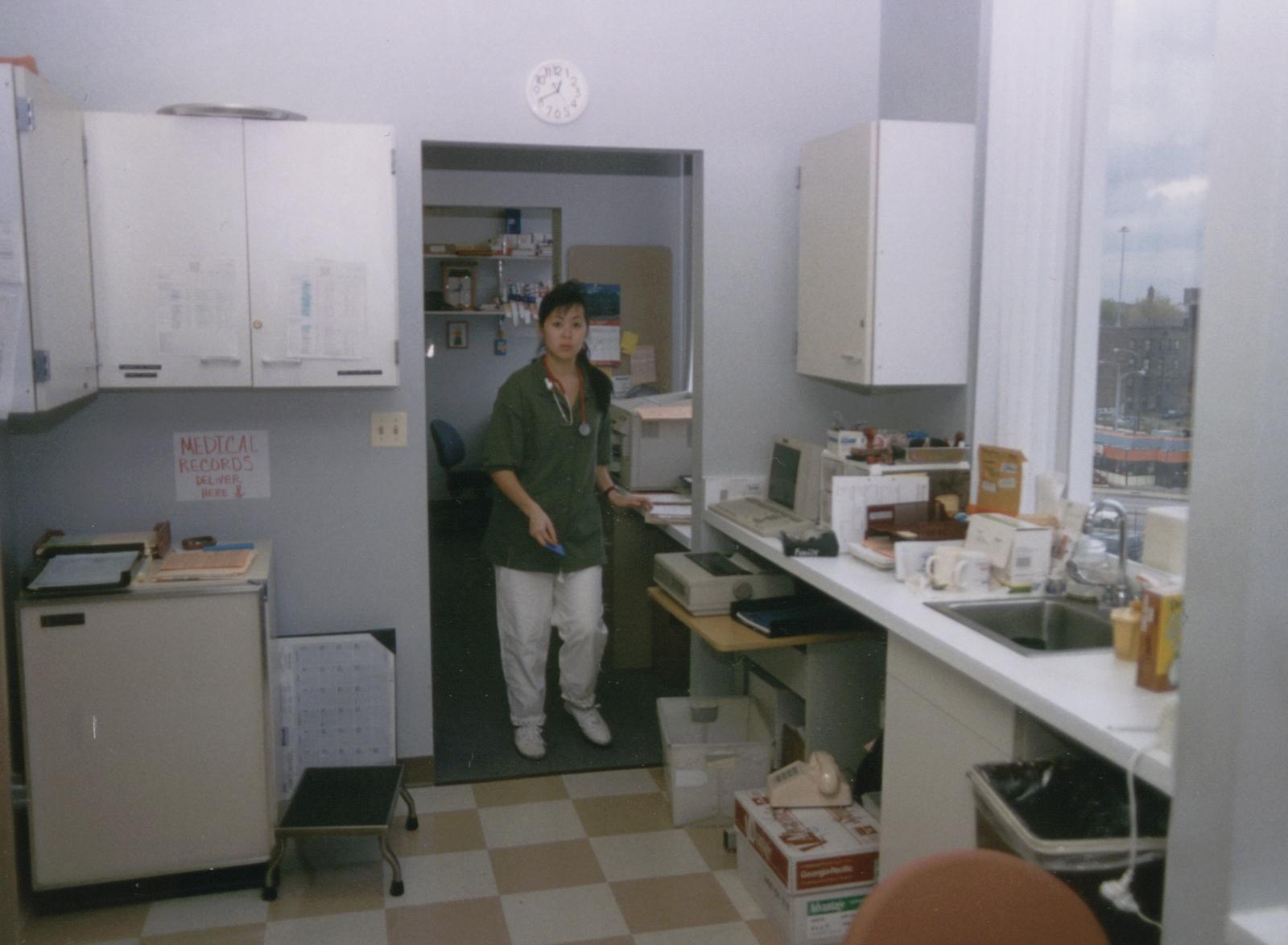 rush_hospital_nurses_station2.jpg