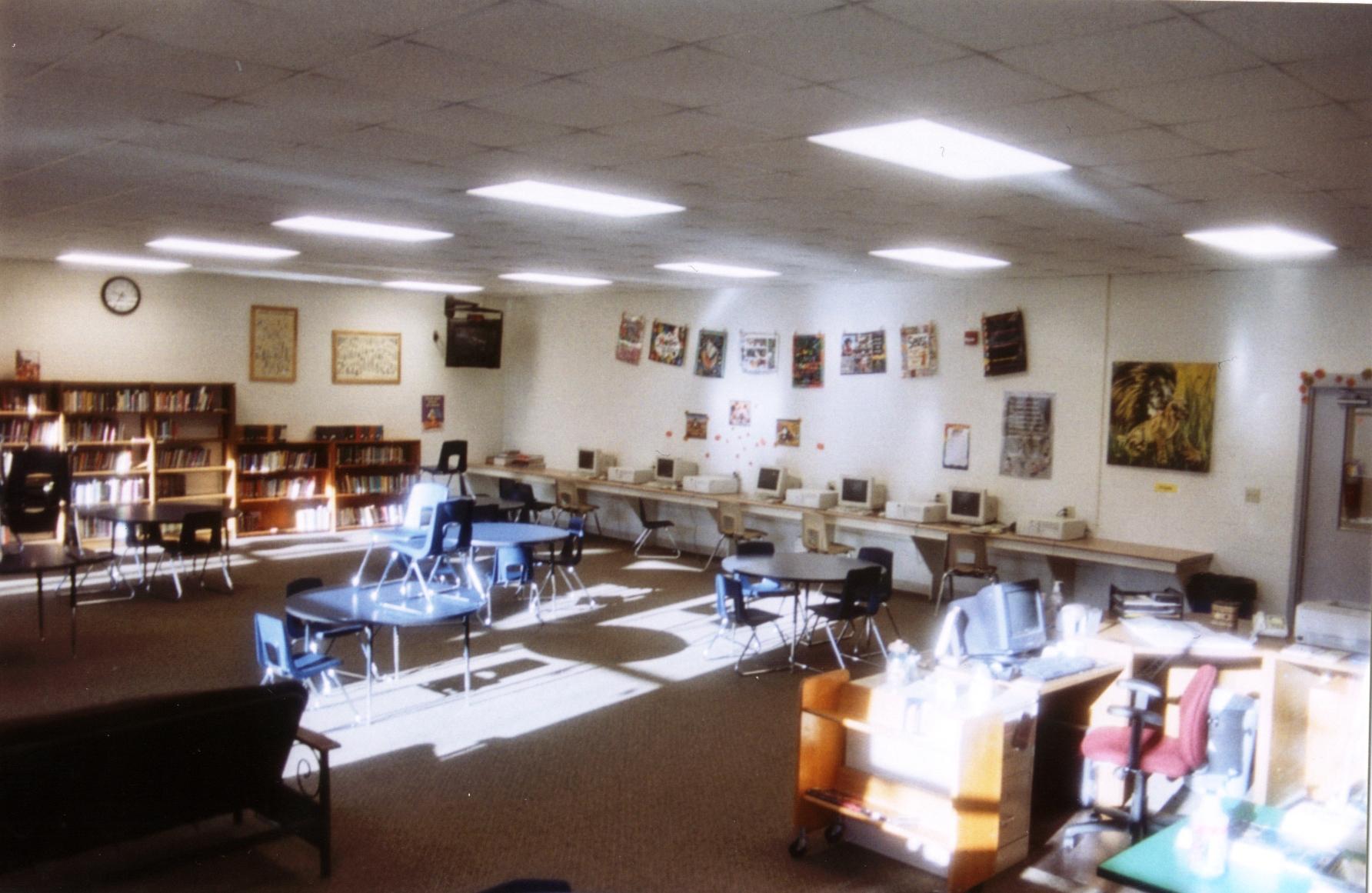 library 2.jpg