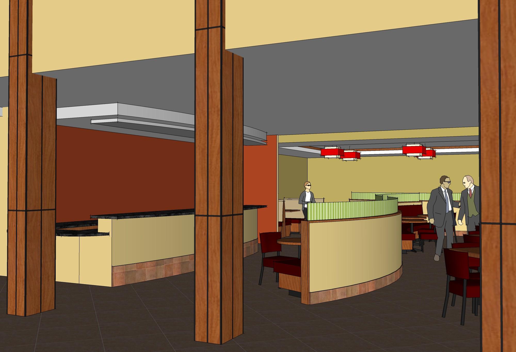 Holiday Inn NE_Interior 7.jpg