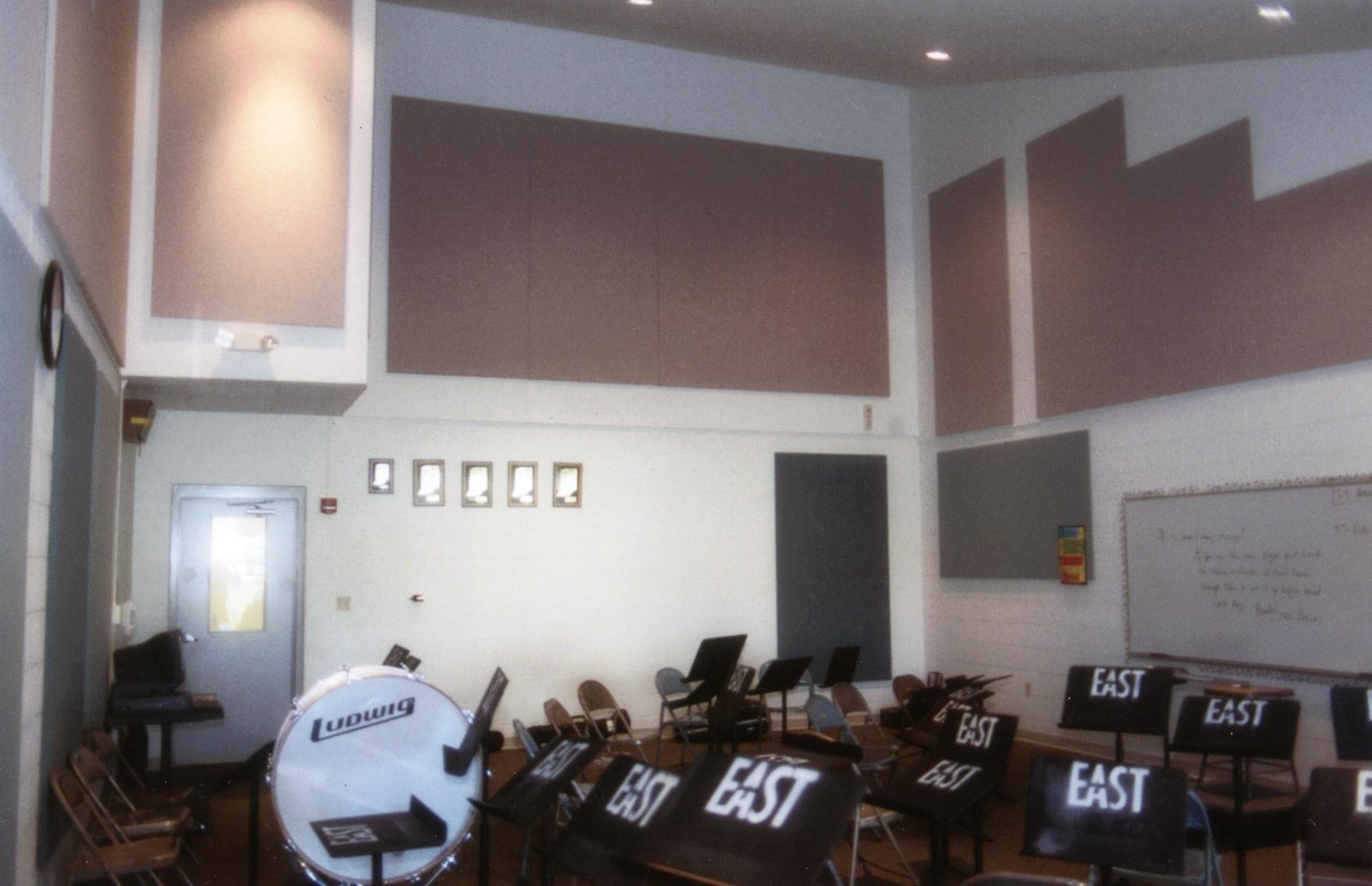 music room 2.jpg