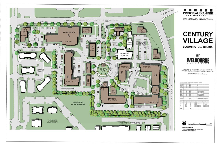 Century Village master plan 5-16-08 colored 11x17.jpg